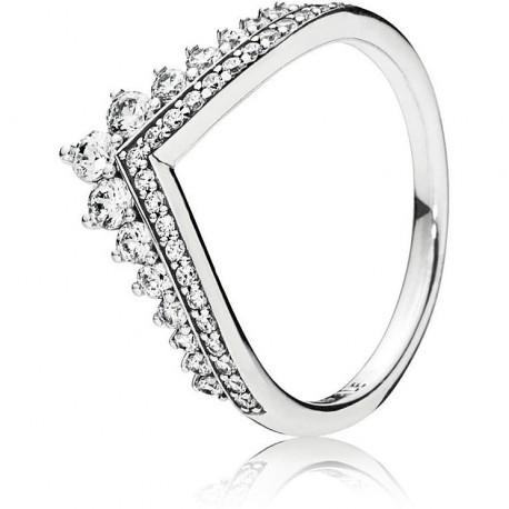 pandora anello
