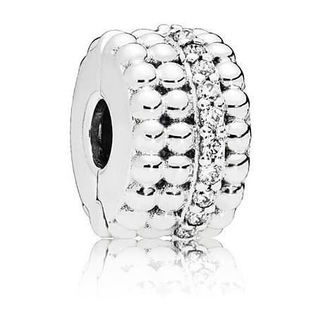 pandora clip sfera