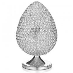 Lampada Uovo di Diamante Grande -  Ottaviani