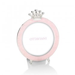 Portafoto Principessa -  Ottaviani