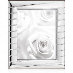 Portafoto Platinum - Ottaviani