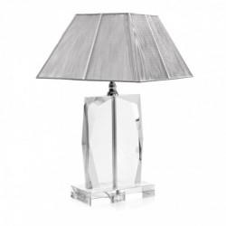 Lampada Monsieur - Ottaviani