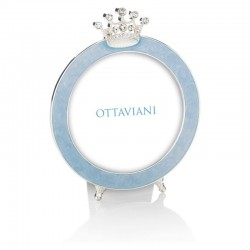 Portafoto Principino -  Ottaviani