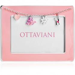 Portafoto Charms Bimba -  Ottaviani