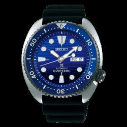Orologio Uomo Prospex Automatico Diver's 200 m - Seiko