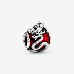 Charm Disney Mulan Mushu - Pandora