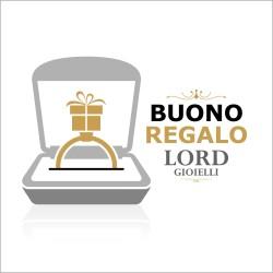 Buono Regalo € 50,00