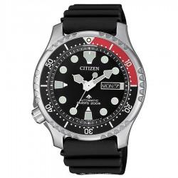 Orologio Uomo Promaster Diver's Automatico - Citizen