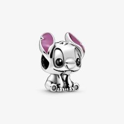 Charm Disney, Lillo & Stich, Stich - Pandora