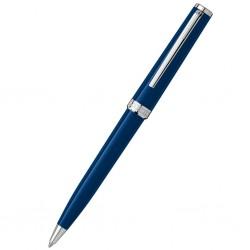 Penna Ballpoint Pen Pix Blue - Montblanc