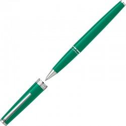 Penna Roller Pix Verde Smeraldo - Montblanc