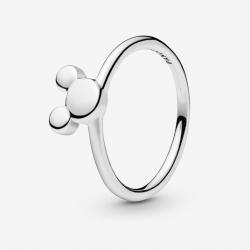 Anello Disney Mickey Mouse - Pandora