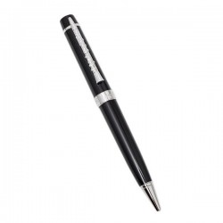 Penna Ballpoint Edizione Speciale Omaggio a George Gershwin - Montblanc