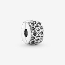 Charm Clip Fiori - Pandora