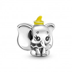 Charm Disney, Dumbo - Pandora