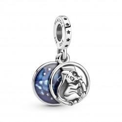 Charm Disney, Dumbo Sogni d'Oro- Pandora