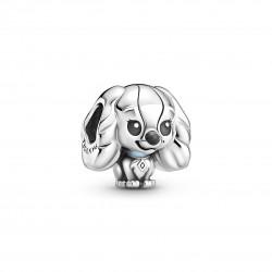 Charm Disney, Lilli - Pandora