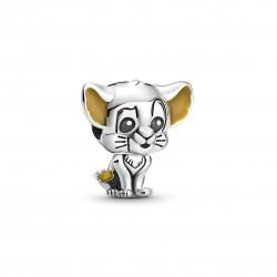Charm Disney, Simba- Pandora