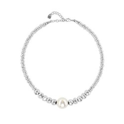 Collana Donna Moody - Unode50
