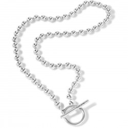 Collana Donna Off/On - Unode50
