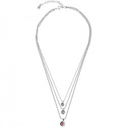 Collana Donna Red Two - Unode50