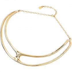 Collana Donna The One - Unode50