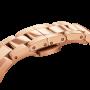 Orologio Donna Solo tempo in Acciaio Rosè 28mm DW00100401 - Daniel Wellington