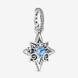 Charm Disney, La Stella Blu di Cenerentola - Pandora