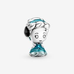 Charm Disney, Principessa Cenerentola - Pandora