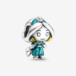 Charm Disney, Principessa Jasmine - Pandora