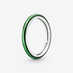 Anello Verde Pandora Me - Pandora