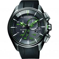 Orologio Uomo Titanio Smartwatches  Ecodrive - Citizen