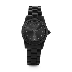 Orologio Donna Color Mini Nero - Brosway