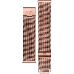 Cinturino Minuit Strap Gold - Cluse