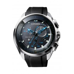 Orologio Uomo Bluetooth - Citizen