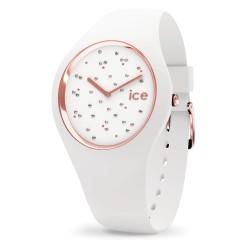 Orologio Donna Cosmos- Star White- Medium - ice Watch