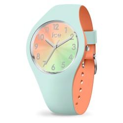 Orologio Donna Duo Chic-Aqua Coral - Small - Ice Watch
