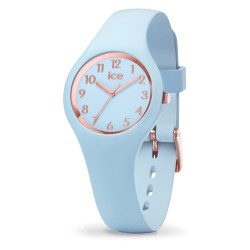 Orologio Donna Glam Pastel-Lotus- Numbers - Extra Small - Ice Watch