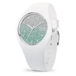 Orologio Donna Io - White Turquoise - Small - Ice Watch