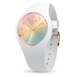 Orologio Donna Sunset - Rainbow-Small -  Ice Watch
