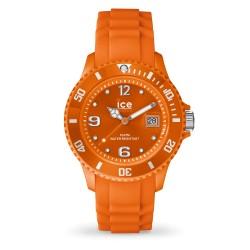 Orologio Unisex - Forever- Orange - Ice Watch