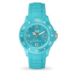 Orologio Unisex - Forever- Turquoise - Ice Watch