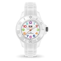 Orologio Bimbi Mini - White - Ice Watch