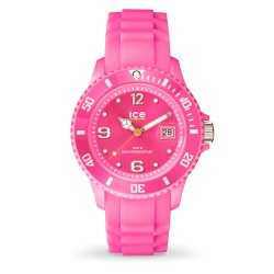 Orologio Donna Forever- Neon Pink - Medium - Ice Watch