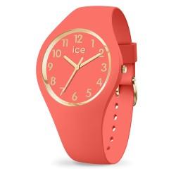Orologio Donna Glam Colour-Coral.l Small - Ice Watch