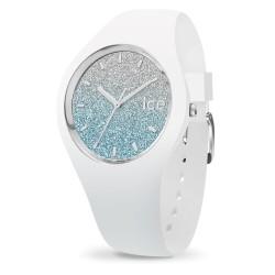 Orologio Donna Io - White Blue - Medium - Ice Watch