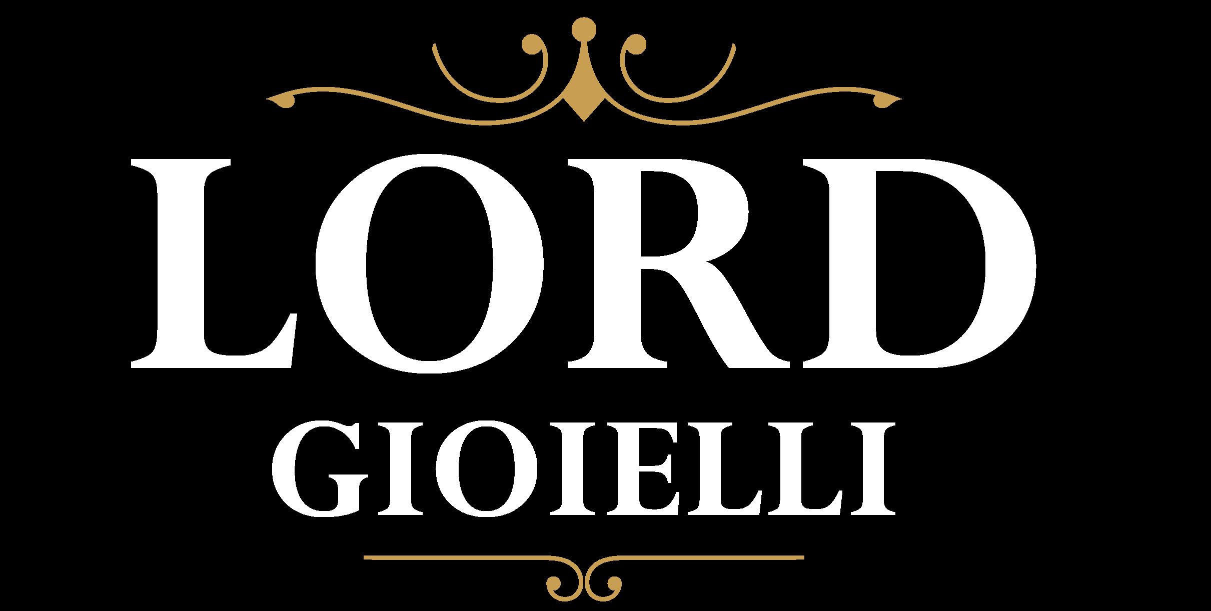 Lord Gioielli