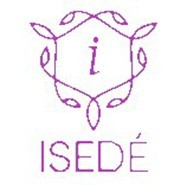 ISEDE