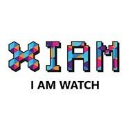 I AM WATCH