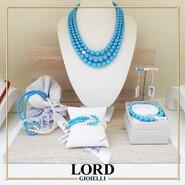 𝐘𝐮𝐤𝐢𝐤𝐨: 𝐂𝐨𝐥𝐨𝐫𝐞 𝐓𝐮𝐫𝐜𝐡𝐞𝐬𝐞 𝐜𝐨𝐦𝐞 𝐢𝐥 𝐌𝐚𝐫𝐞 𝐞𝐝 𝐮𝐧 𝐩𝐢𝐳𝐳𝐢𝐜𝐨 𝐝𝐢 𝐑𝐨𝐬𝐬𝐨 𝐩𝐞𝐫 𝐚𝐜𝐜𝐞𝐧𝐝𝐞𝐫𝐞 𝐢𝐥 𝐭𝐮𝐨 𝐋𝐨𝐨𝐤! 💎 . Scopri l'intera Collezione sullo shop Lord Gioielli. 👉 Link in bio . . . #lordgioielli #lordgioiellimassafra #massafra #italy #gioielleriaitaliana #instajewels #turquoise #turchese #corallorosso #yukiko #yukikogioielli #yukikojewels #shop #instastore #shoponline #followforlike